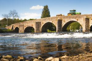 7 Reasons to love Mid Devon