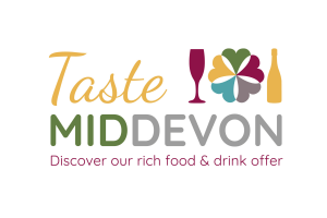 Discover our rich food and drink offer