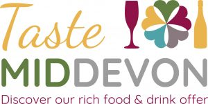 Taste Mid Devon
